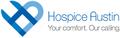 Hospice Austin