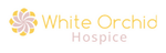 White Orchid Hospice