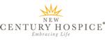New Century Hospice