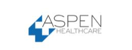 Austin Hospice and Palliative Care