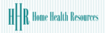 Home Health Resources