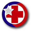 Physicians Home Care of Texas