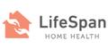 LifeSpan Home Health