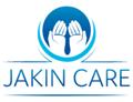 Jakin Care