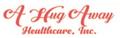 A Hug Away Healthcare, Inc.