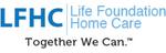 Life Foundation Home Care