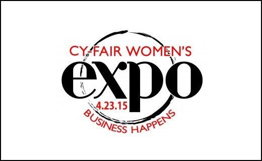 Cy Fair Womens Expo.jpg