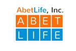AbetLife Home Health