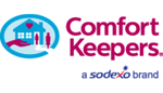 Comfort Keepers - Northwest Houston