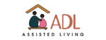 ADL Assisted Living (Canterbury Drive)