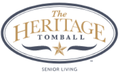 The Heritage Tomball
