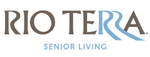 Rio Terra Senior Living