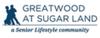 Greatwood at Sugar Land