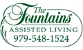 The Fountains Assisted Living