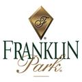 Franklin Park Alamo Heights