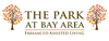 The Park At Bay Area