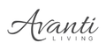 Avanti Living at Augusta Pines