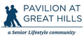 Pavilion at Great Hills