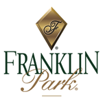 Franklin Park Round Rock