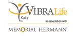 VibraLife of Katy