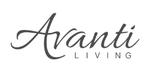 Avanti Living at Vision Park