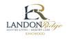 Landon Ridge Kingwood Assisted Living & Memory Care