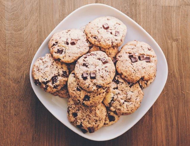 14 gestures of caring cookies.png