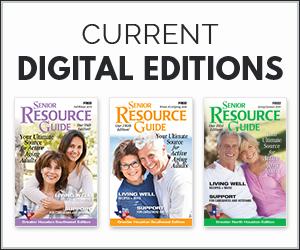 Digital Editions April 2020
