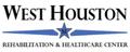 West Houston Rehab & Healthcare Center