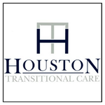 Houston Transitional Care