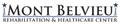 Mont Belvieu Rehabilitation & Healthcare Center