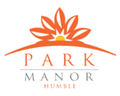 Park Manor of Humble