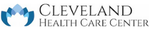 Cleveland Health Care Center
