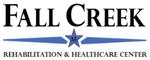 Fall Creek Rehabilitation & Healthcare Center