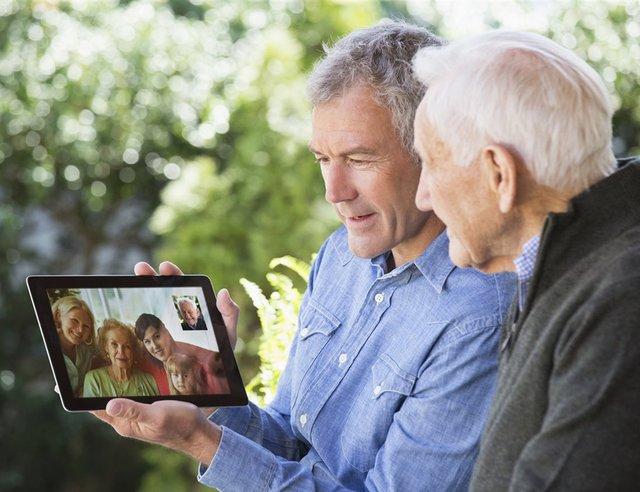 Caregiving & COVID-19