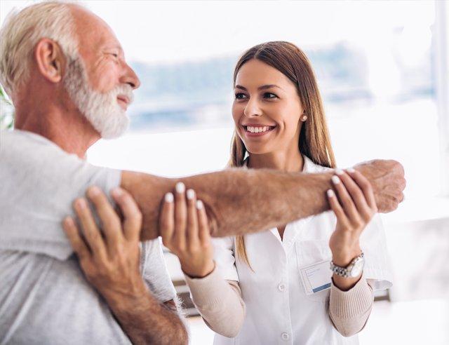 Encompass Health Rehab Hospital of Austin Making The Right Rehabilitation Choice.png