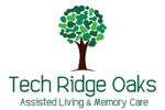 Tech Ridge Oaks Assisted Living & Memory Care