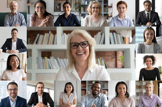 VideoConferencingApp.png