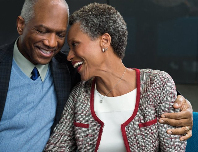 How to Help Older Adults Avoid Fraudsters During COVID-19