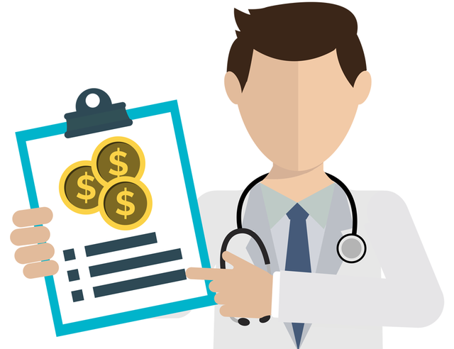 Breaking Down the Costs Cancer Patients Face