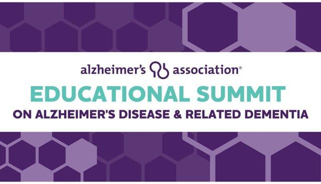 Virtual Caregiver Educational Summit Symposium