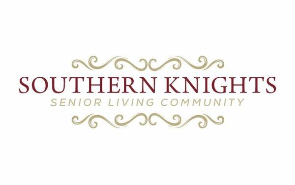 Southern Knights Senior Living Logo.jpeg