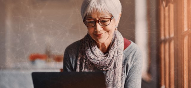 Teaching Technology to Older Adults During the Coronavirus Pandemic