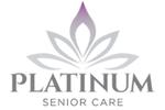 Platinum Senior Care