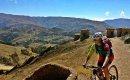 Sacred Rides' Cusco to the Amazon