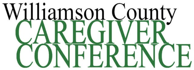 Williamson County Caregiver Conference.png