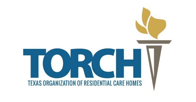 TORCH 36th Annual Conference