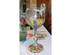 WineGlassPaintingEvent3.png