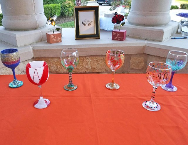 WineGlassPaintingEvent4.png