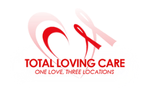 Total Loving Care